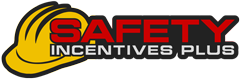 SafetyIncentivesPlus.com