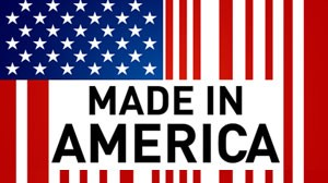 How Are You Promoting Your Made in America Advantages?