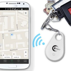 Smart Tag 2.0 Customized Key Finders