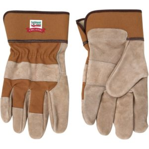 Custom Printed Safety Gloves